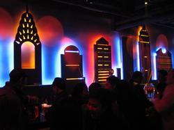 shanghai hooker bars